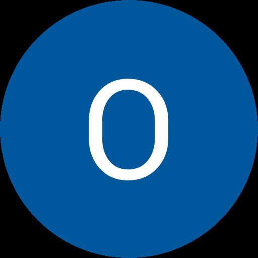 Osh Sawa