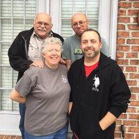 Ellen Zietz Allard review for Mike Mills State Farm