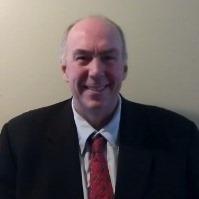 Scott Aemisegger review for Core Business Solutions, Inc.