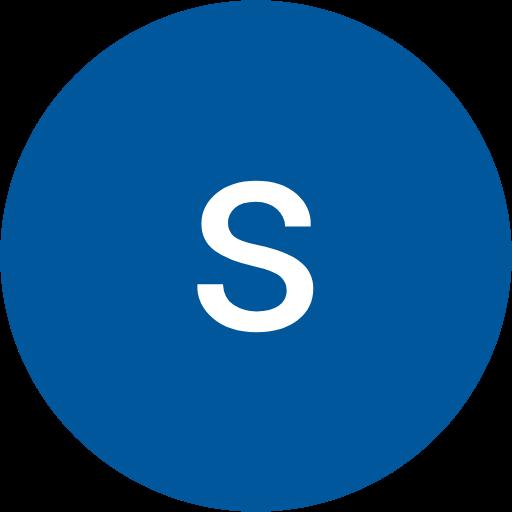 seth348