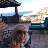 Kathy Sombrio