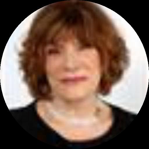 Linda Renwick