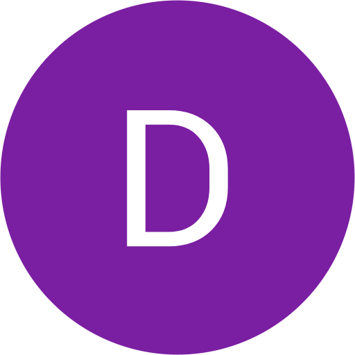 Darlene avatar
