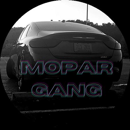 Mopar Gang