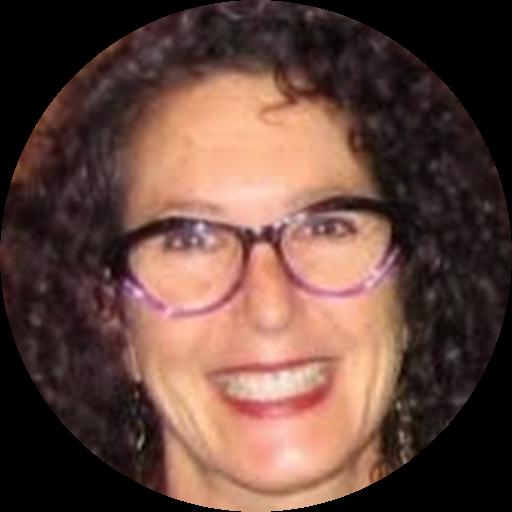 Michelle Weitzman Dorf
