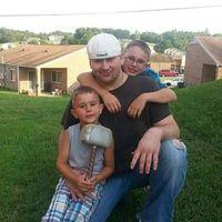 Jason Gunter profile image