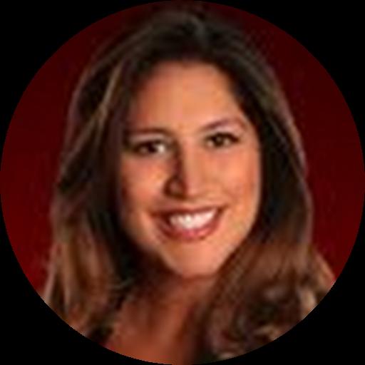 Leslie Gutierrez