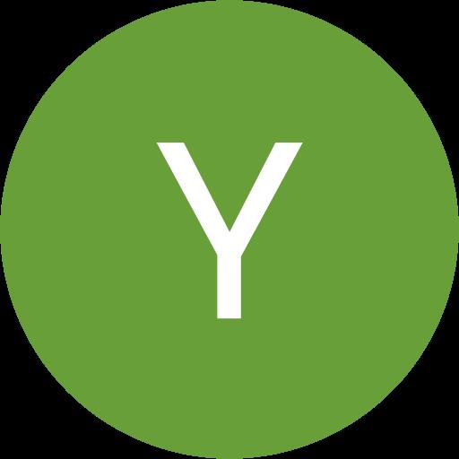Yanira H