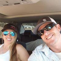 Ryan DeVarso review for Robert Morin (NMLS #971525)