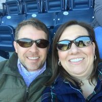 Ashley Ferrell Williams review for Pediatric Dental Associates