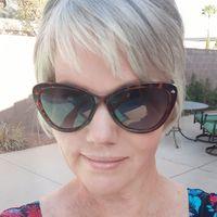 Christa Earle Miller review for Toledo Basement Repair