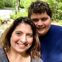 Jennifer Danigole review for Alaska Veterinary Clinic