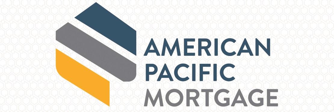 Mary Jane Juip (NMLS #1063823) Reviews, Ratings   Mortgage Lenders near 3000 Lava Ridge Court , Roseville CA