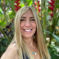 Linda Hanlon avatar