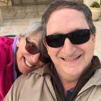 Sandy Pruessner review for Gregg Animal Hospital
