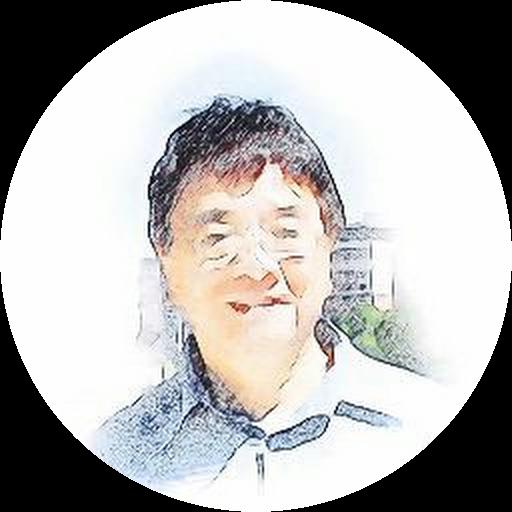 Larry Lee