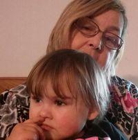 Linda Davis review for Pediatric Dental Associates