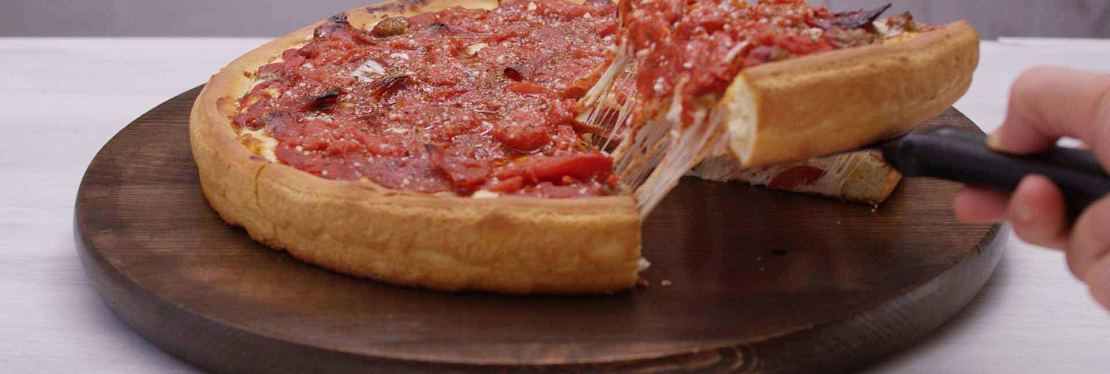 Rosati's Pizza Reviews, Ratings   Pizza near 3370 Hualapai Way , Las Vegas NV