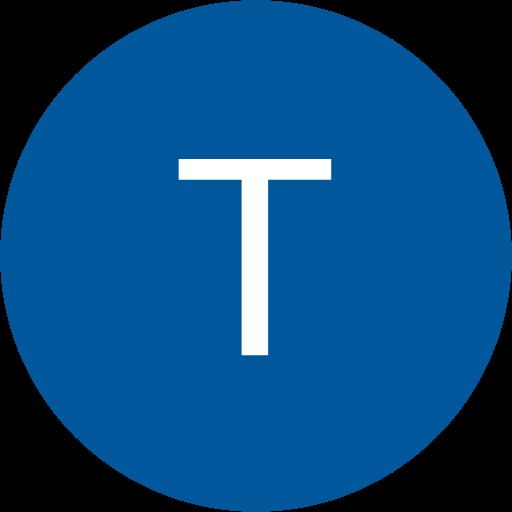 Trenton Westover