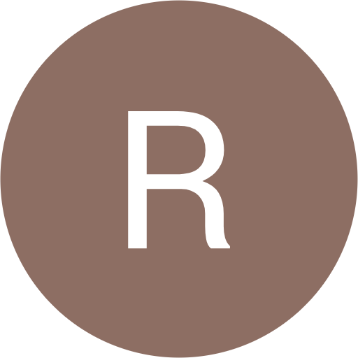 Russell Salcido