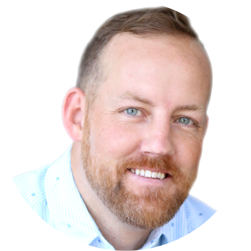 Dave Marvin avatar