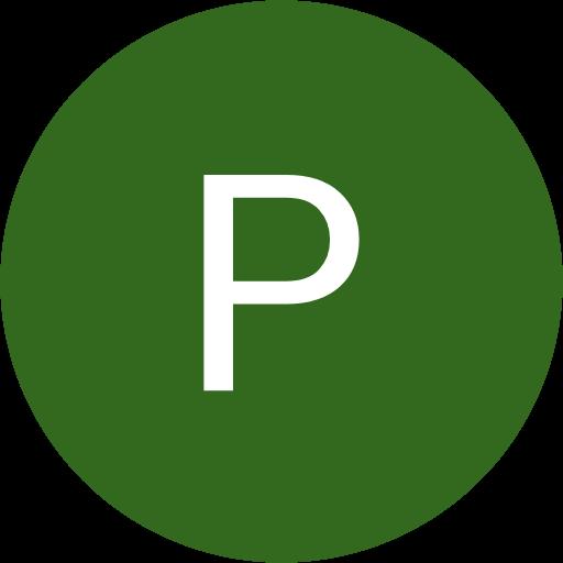 Primo Auto Styling - Matthew