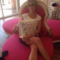 Sharon L Davis review for Clairmont at Farmgate Apartments
