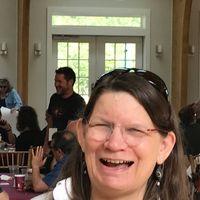 Lois Blood Bennett review for netBlazr