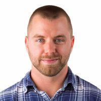 Matt Kurkowski review for netBlazr