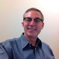 Jeff Erdelt review for Shower Doors of Houston