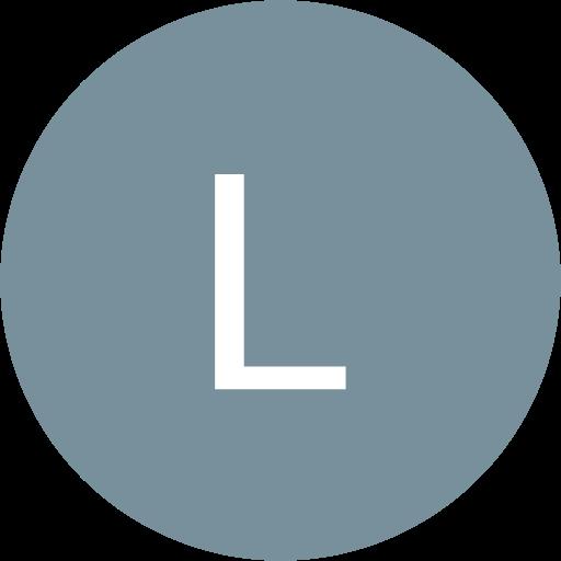 Laurie Nesit avatar