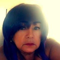 Lucy Parker review for Brian Jones Jr. (NMLS #442470)