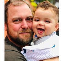 Andrew Bock review for Brian Jones Jr. (NMLS #442470)