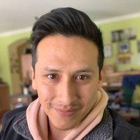 Roberto Garcia Mori review for Brian Jones Jr. (NMLS #442470)