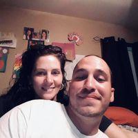 Megan McHale review for Aspen Dental