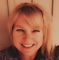 Nicole Allen review for The Hinchey Homes Team - Re/Max Jazz