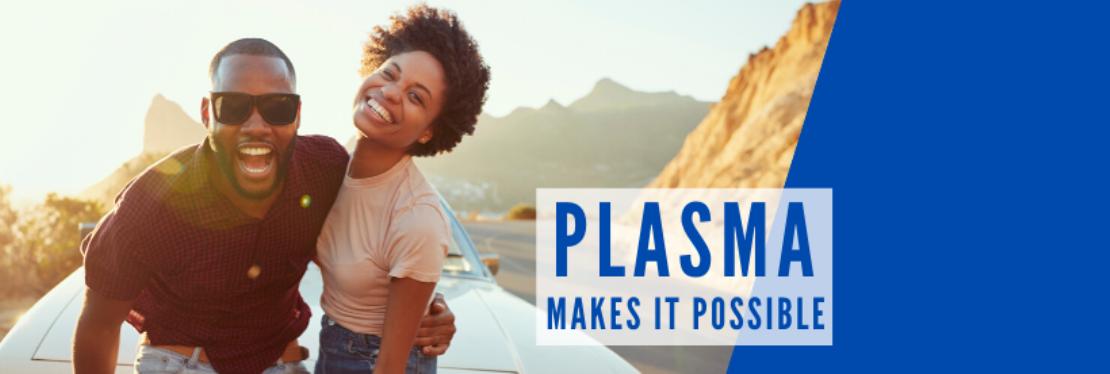 Octapharma Plasma Reviews, Ratings   Blood & Plasma Donation Centers near 656 E 105th St , Cleveland OH