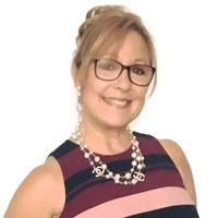 Barbara Brickell review for Pompano Pet Lodge