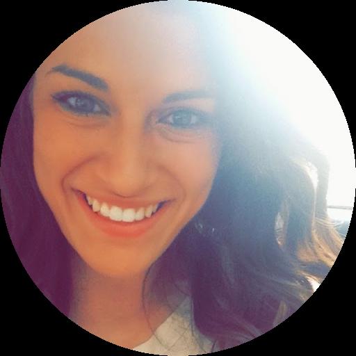 Lindsay Chiero