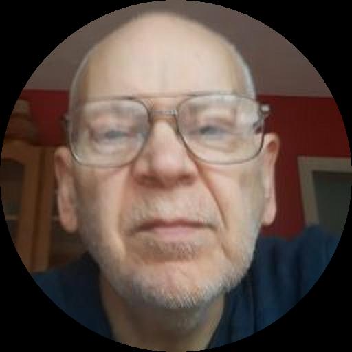 Evanglist Frank M Glover