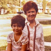 Brenda Salivia Istorico review for Elysium Primary Care