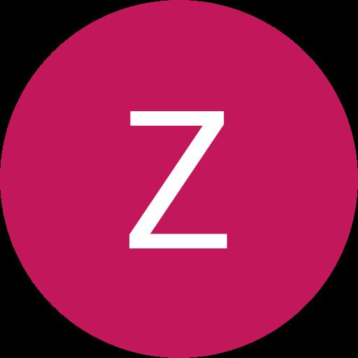 Zac Hill