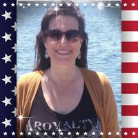 Nancy Gomez Ermert review for Advanced Vein Institute of Arizona