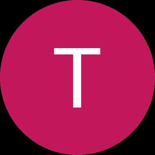 Tisshuvah Bell-McLean