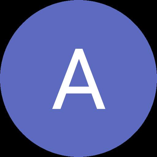 Google - 5 star
