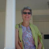 Nancy Dawson Guy