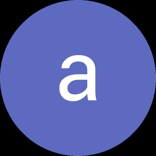anthony asbridge