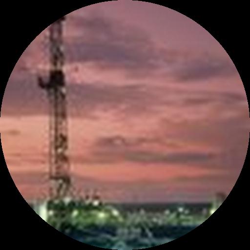 https://ddjkm7nmu27lx.cloudfront.net/162825777/9609852e60c948d5a3eb5dfd821b11b8.png's Profile Image