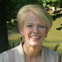 Sharon L Cancilla review for York Smile Care