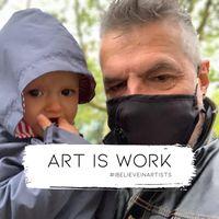 Alain Duquenoy profile image